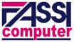 Fassi Computer